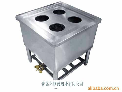 厂家直销大量供应、定做、定制、优质蒸包炉
