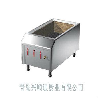 厂家直销大量供应、定做、定制、优质烤猪炉