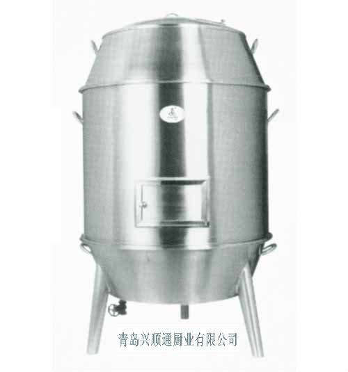 厂家直销大量供应、定做、定制、优质烤鸭炉